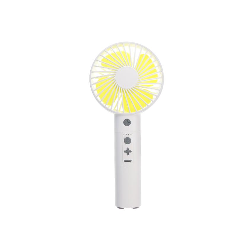 Rechercher les meilleurs ventilateur de lapin fabricants et