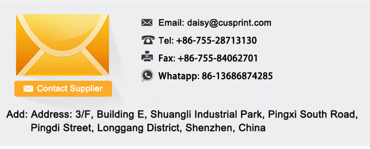High Quality Chinese Products Customisable Vinyl Car Sticker Maker in China