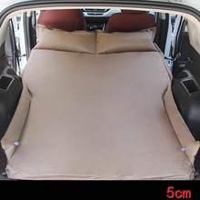 Матела надувной матрас надувные аксессуары для кемпинга араба Аксесуар автомобильные дорожные кровати для внедорожников(Китай)