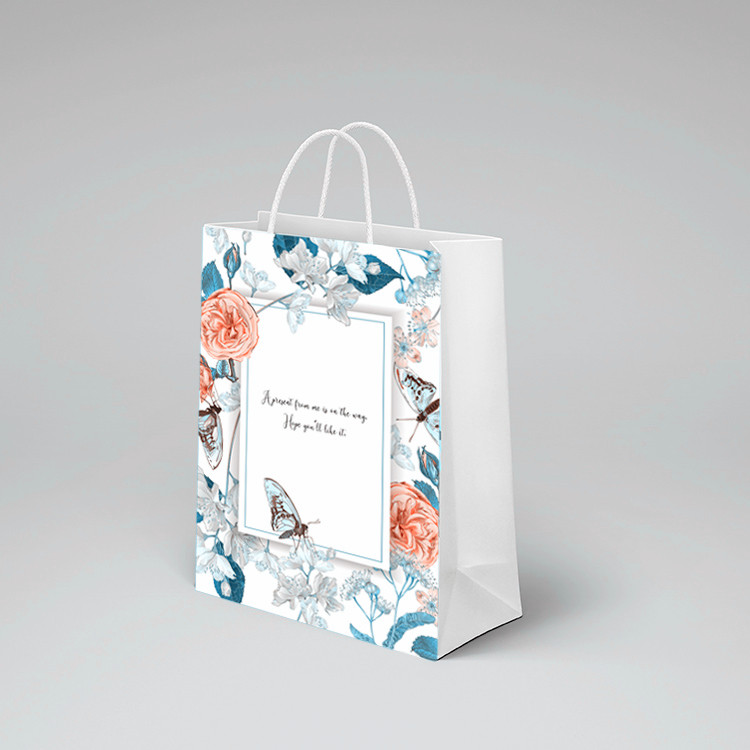 Dezheng custom gift boxes customization-12