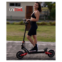 Unicool sunra hawk Xe tay-g booster x7 scooter Eléctrico zoomer Skuter skywalker 10s