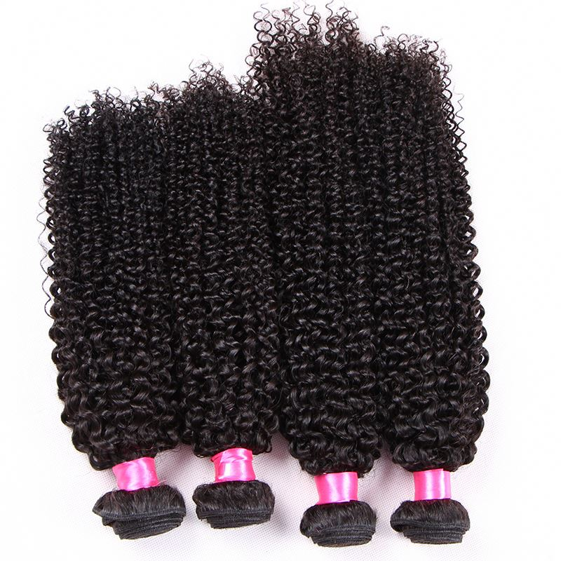 Hot Sale <strong>Malaysian</strong> Kinky <strong>Curly</strong> Latest <strong>Hair</strong> <strong>Weaves</strong> In South Africa Kenya