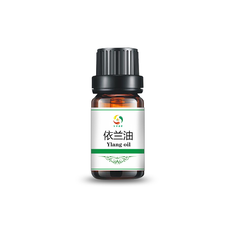 Wholesale buy Ylang Ylang Oil Pure and Natural Essential Oil massage oil