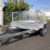 /product-detail/2020-new-galvanized-heavy-duty-horse-trailer-car-tandem-box-trailer-62480772080.html