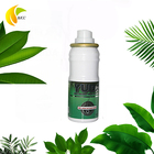 2020 Popular Hair Care Products Anti Baldness Fast Hair Growth Spray