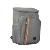 Insulated Cooler Backpack Leakproof Soft Cooler Bag Lightweight Backpack with Cooler for Lunch Picnic Hiking Camping Beach