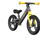 Bicycle Baby China Manufacture Custom High Quality Children Balance Bicycle 12 Baby Balance Bike