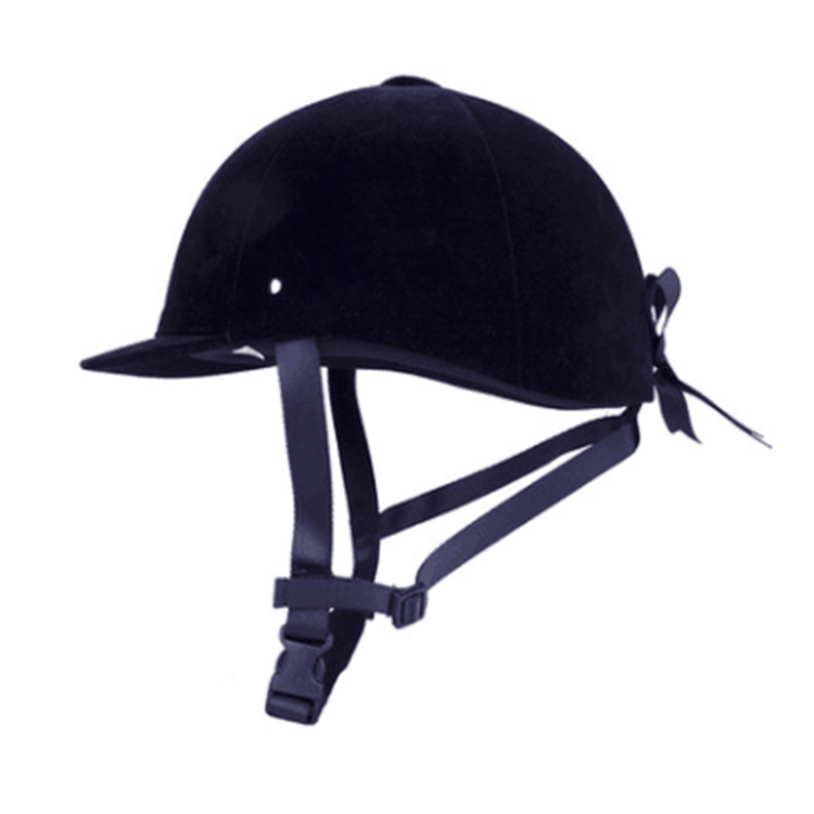 Equestrian helmet riding hat riding helmet rider can be dismantled cleaning club <strong>horse</strong> accessories wholesale
