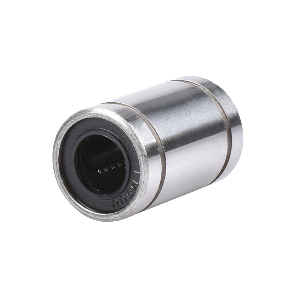 Liner bearing (73)