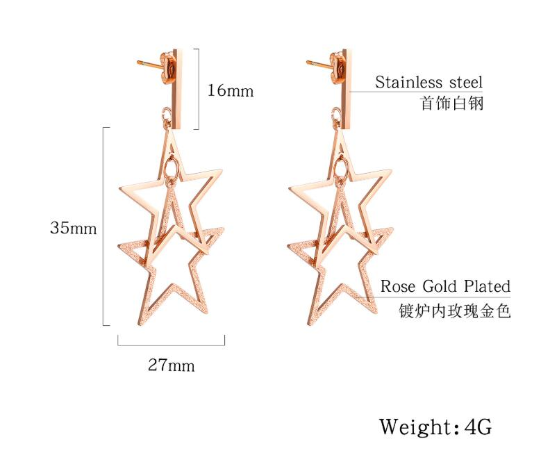 Star Earrings 6.jpg