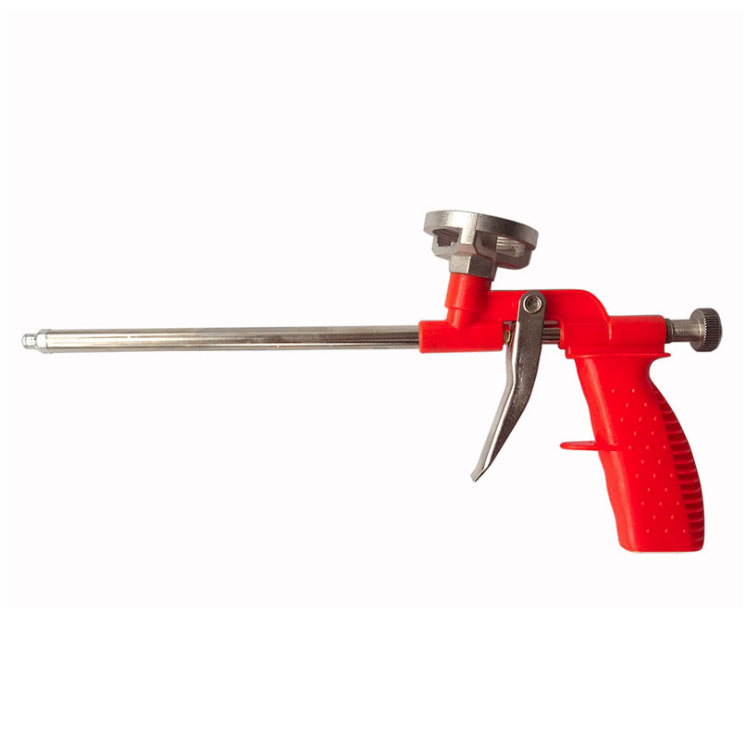 Heavy Duty Professional Pu Polyurethane Spray Expanding Foam Gun