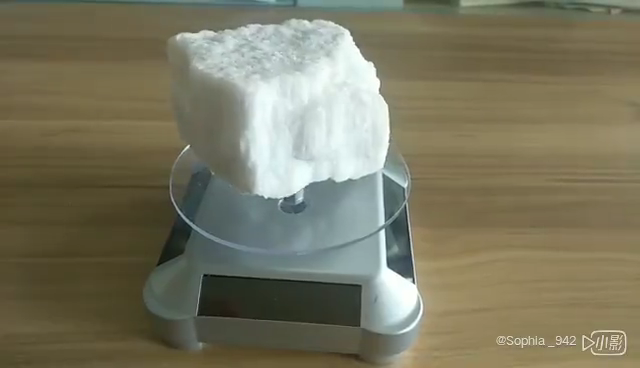 99.5% sandstrahlen aluminium oxid polieren strahlen weiß edelkorund schleif preis