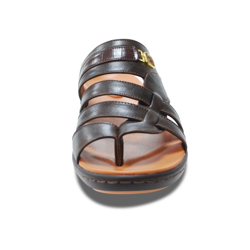 New & Original sandals slipper outsole slide sandal mens soft Chinese Manufacturer