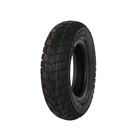 4 PR 6 PR tubeless motorcycle tyres 17 inch 2.50-17 2.75-17 3.00-17 3.00-18 inch good quality China factory