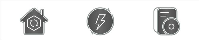Деревообрабатывающий станок Ruijie с ЧПУ/ЧПУ маршрутизатор 1325 цена/Деревообрабатывающий ЧПУ