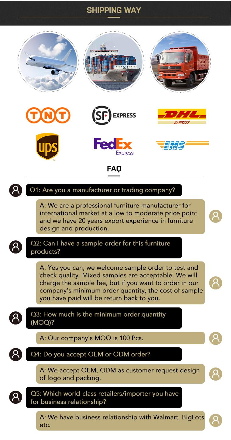 Packaging&Shipping&FAQ.jpg