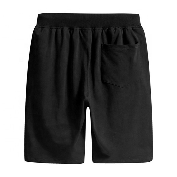 New Casual Wholesale Sports Gym Running Men  Shorts Custom Men  Shorts