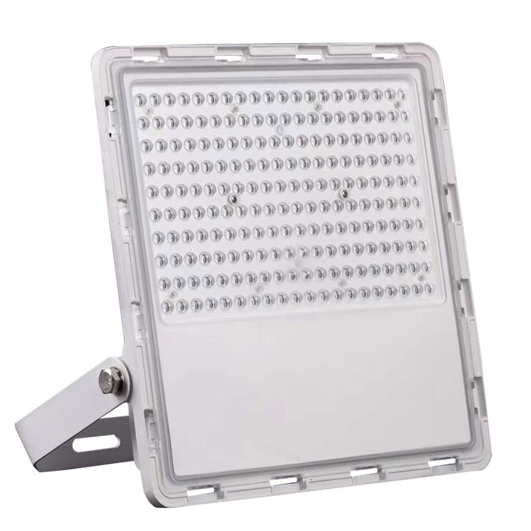China supplier outdoor LED highlight 100w flood light