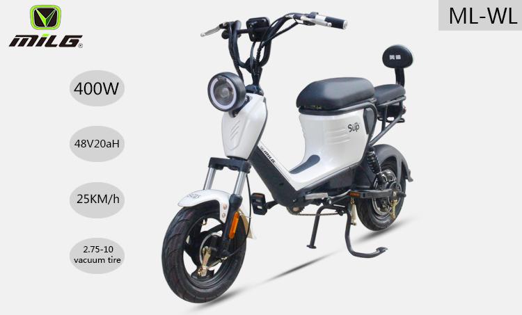 Mountain fat ebike Powerful electric Bicycles with CE electric bike 350w/500w/1000w