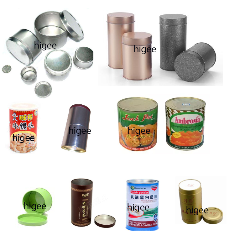can tin sample.jpg