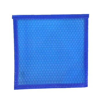 High Quality Economic Outdoor Swimming Pool Dust Solar Cover