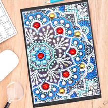 huacan 5д алмазная вышивка распродажа павлины алмазная мозаика живопись картины стразами декор для дома(Китай)