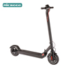 /product-detail/hot-selling-original-m365-segway-foldable-two-wheels-electric-scooter-shipping-in-usa-warehouse-with-app-adult-motorcycle-hover-62512469384.html