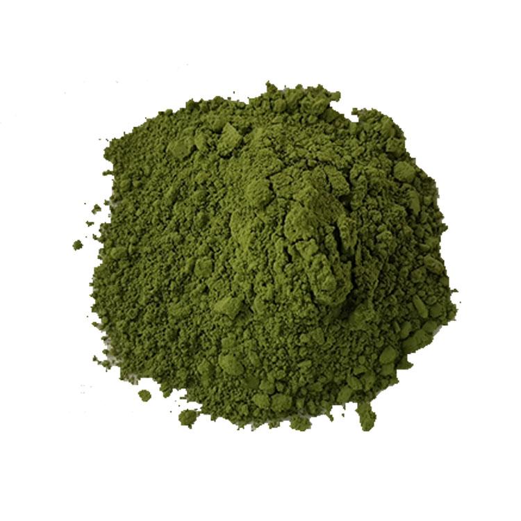 Matcha Green Tea Matcha Tea Japanese with green and fresh color - 4uTea   4uTea.com