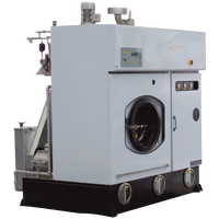 GXZQ-22F Dry Cleaning equipment
