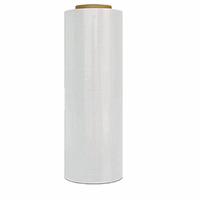 23 Micron LDPE Stretch Film the Packaging Material for Pallet Wrap
