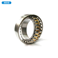 Factory direct selling spherical roller bearing 22348cc/w33