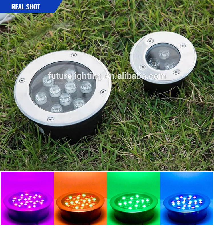 led-underground-light_04.jpg