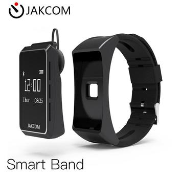 JAKCOM B3 Smart Watch Hot sale with Other Mobile Phone Accessories as nespi case raspberry sax man and man get free samples