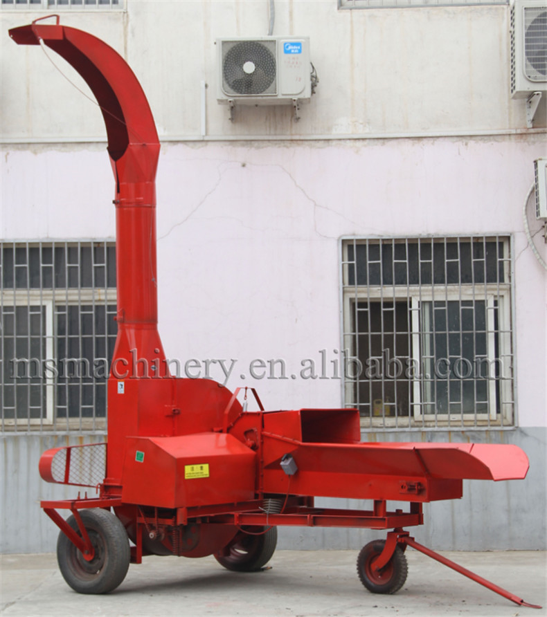 chaff cutter machine  (1).jpg