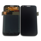 Spare Parts Lcd Replacement For Samsung Galaxy S2 T989 Lcd Touch Screen