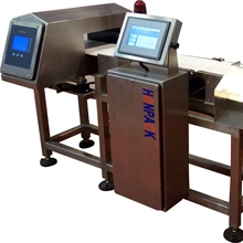 Mechanical Berat Kelas dan Checkweigher <span class=keywords><strong>Ikon</strong></span>