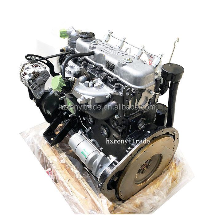 Brand New Genuine C240 Isuzu Diesel Engine Parts C240 Diesel Engine Manual  In Stock For Tcm Forklift - Buy Isuzu C240 Diesel Engine Manual,Isuzu C240  Diesel,C240 Isuzu Diesel Engine Parts Product onAlibaba.com