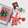 /product-detail/christmas-gift-wrapping-paper-gift-wrap-paper-roll-for-box-packing-62339707304.html