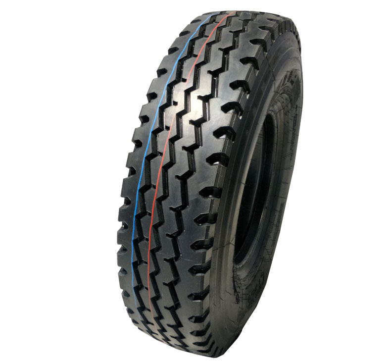 Brand new all-steel nylon truck <strong>tires</strong> 650R16 /650-16
