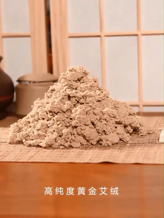 Großhandel hohe qualität extrakt der traditionellen Chinesischen medizin moxa sticks warm moxibustion