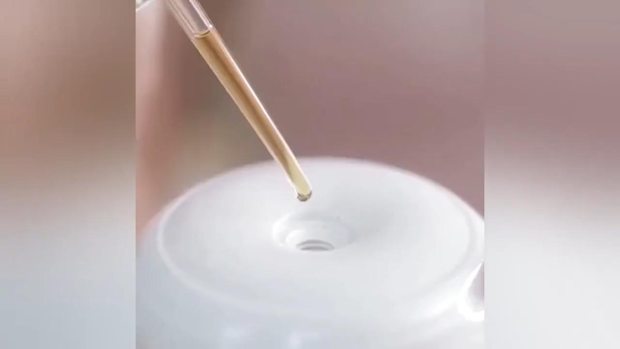 Croissance de cheveux électrique massage peigne cheveux gouttes dispositif de traitement