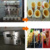 Good quality golden supplier electric pizza cone equipment for sale