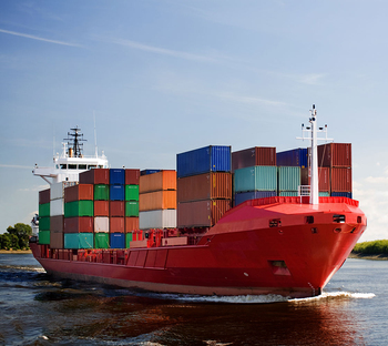 Cheap shipping rates LCL/FCL sea container to Tirana Albania from Yiwu/Ningbo China -Lilian