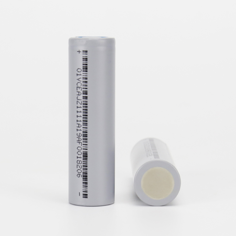 Cylindrical Battery Chinese Cell 18650 3.7v lithium Battery