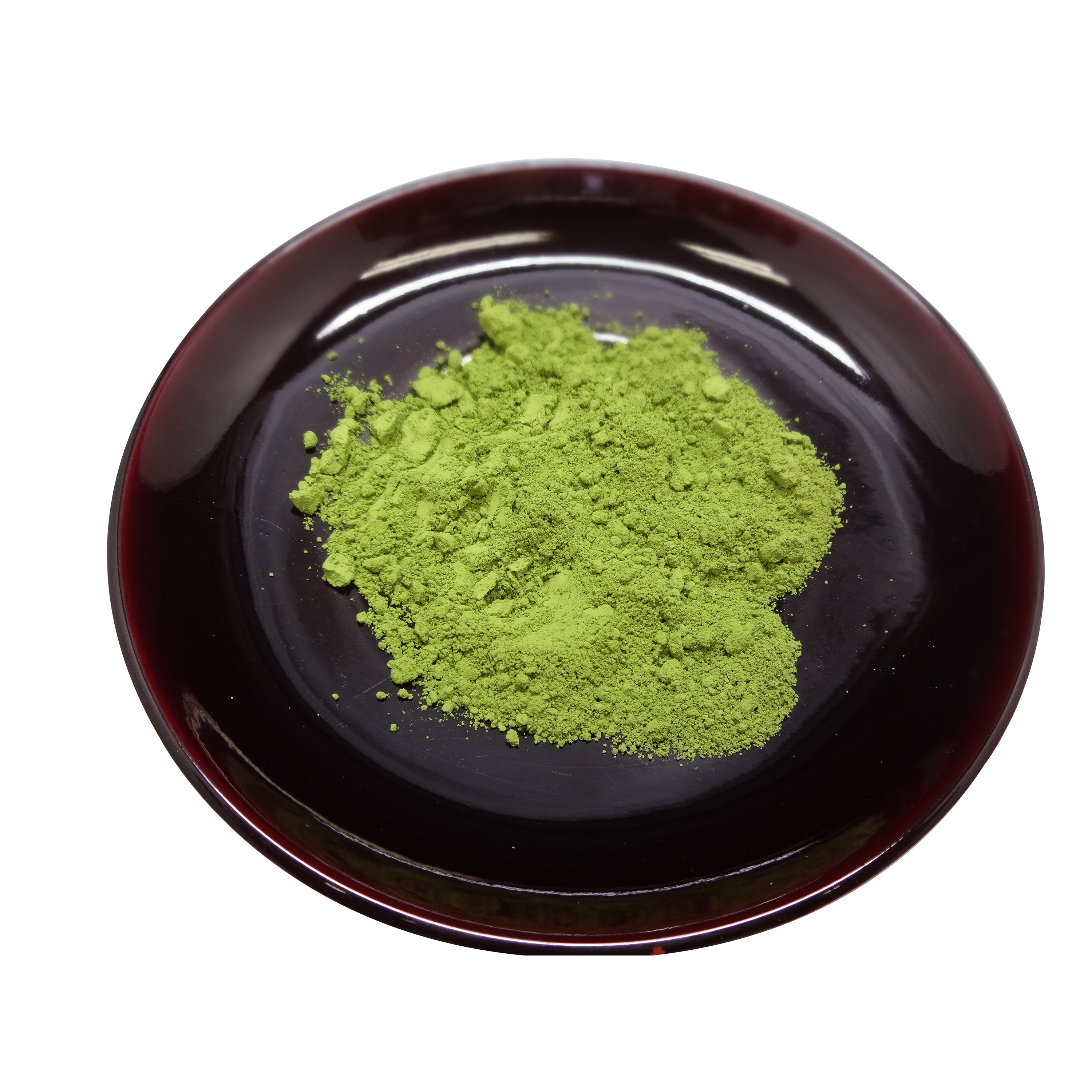 Japanese rich in catechins popular matcha tea powder green private label
