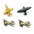 Wholesale Cheap Custom Metal Enamel Starfish Lapel Pin