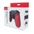 2019 Factory price  Latest Bluetooth Joystick for Nintendo Switch