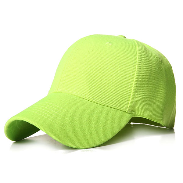 3D Embroidery Printing LOGO China Factory Trump 2020 Hat Fashionable Summer Hats Sports Caps