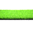 Resistant Landscape Outside Artificial Grass AVG Fire Resistant Durable Material Artificial Grass Playground Synthetic Landscape Fake Grass
