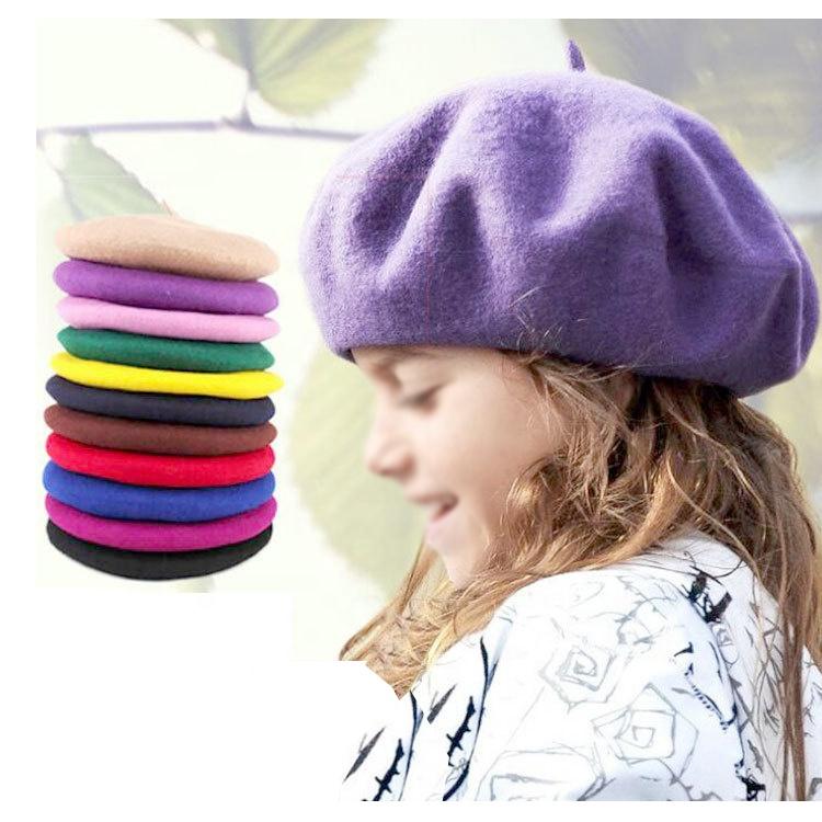 Простой дизайн диких животных печати Leopard Классический Beanie для женщин теплые зимние Вязание Leopard Hat